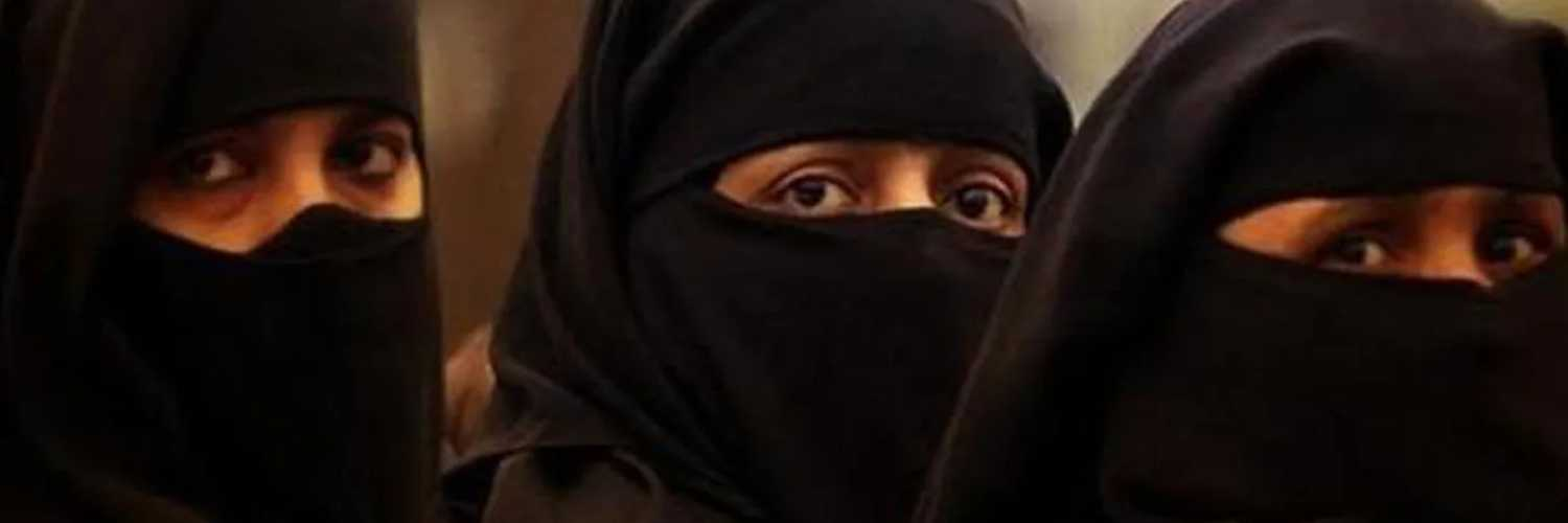 Hyderabad Man Booked Over Dowry Harassment and Triple Talaq