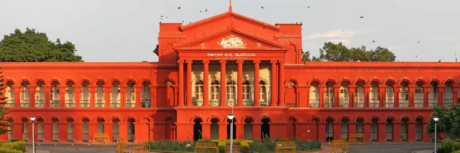 Karnataka HC directed Union government to give wide publicity to EIA 2020 to invite maximum objections till August 11