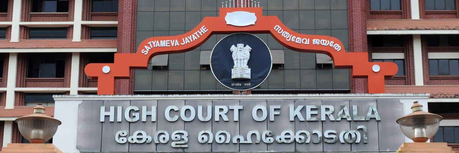 Kerala High Court Issued Notice to MLA PV Anvar for the Delay in Rehabilitation of Kavalappara Flood Victims