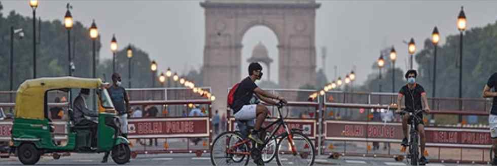 Night Curfew Lifted, Gyms and Yoga Centers to Reopen From August 5