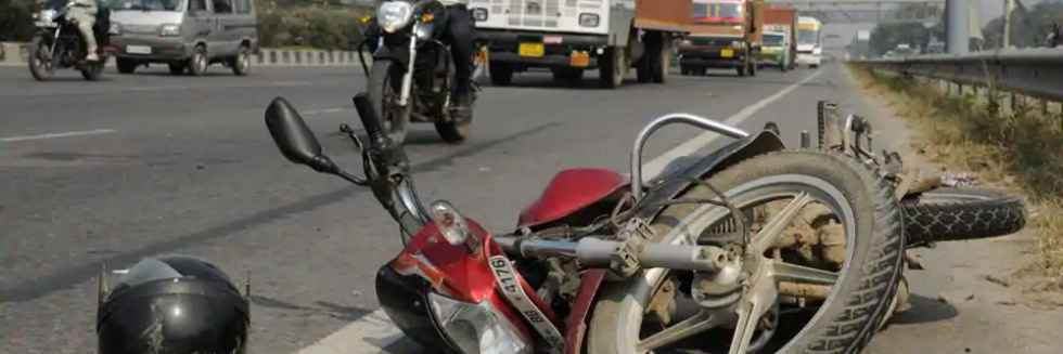No Other Amount, Except for Statutory Dues, Are Allowed to Be Deducted From Motor Accident Compensation – Bombay High Court