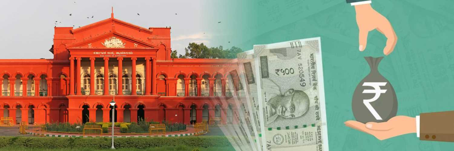 RBI to monitor the implementation of Loan Moratorium Circular – Karnataka HC