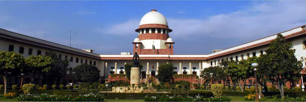 Supreme Court Reserved Order on Plea Seeking PM CARES Funds Transfer to NDRF