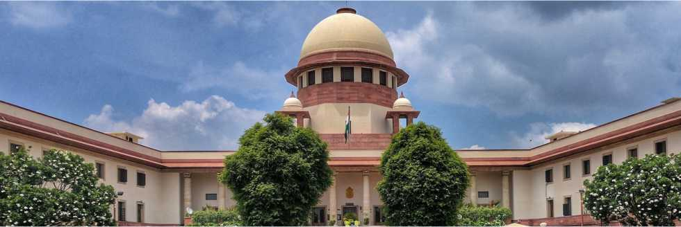 Supreme Court Grants Six More Months to Conclude Hyderabad Encounter Probe