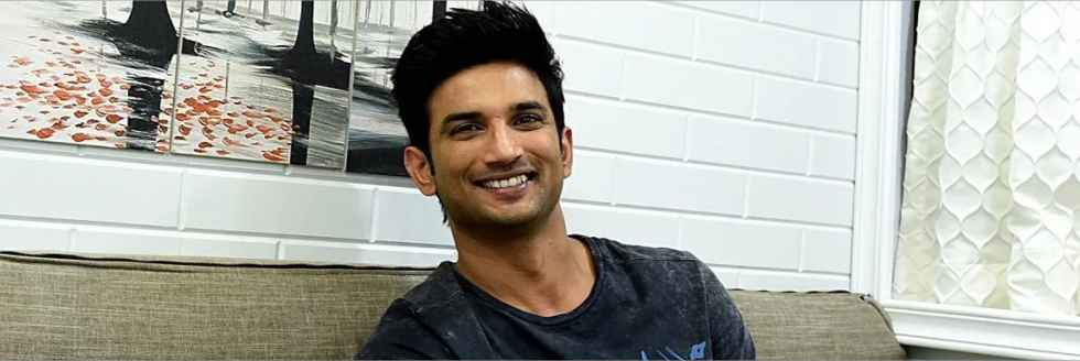 Sushant Singh Rajput Case: SC Lawyer Wrote to Bombay HC's Chief Justice Seeking Probe Through an Independent Agency