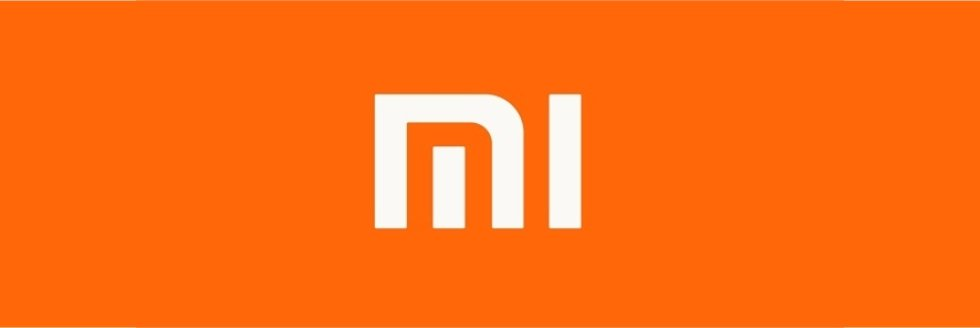 US-based InterDigital Files Two Patent Infringement Complaints against Xiaomi India in Delhi High Court