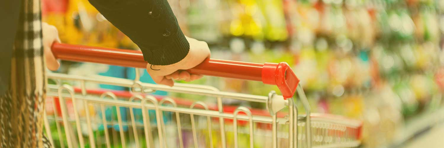 Analysis and Key Highlights of Consumer Protection Act 2019