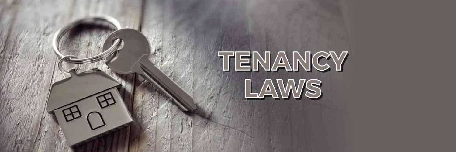 Analysis of the Model Tenancy Act 2019