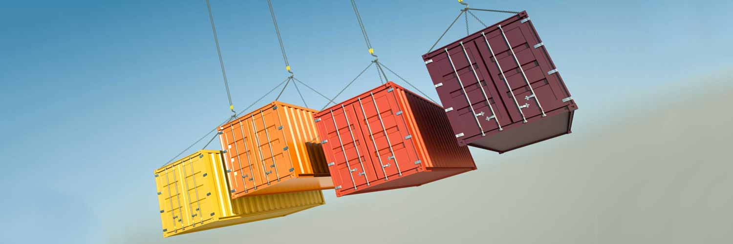 Anti-Dumping Laws and Regulations in India