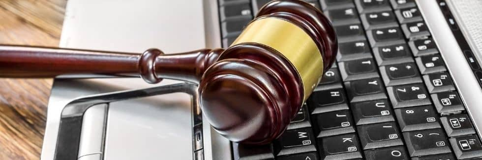 BCI Seeks Free iPad, Laptops, Wi-Fi For Needy Advocates To Facilitate E-Filing And Virtual Court Hearings