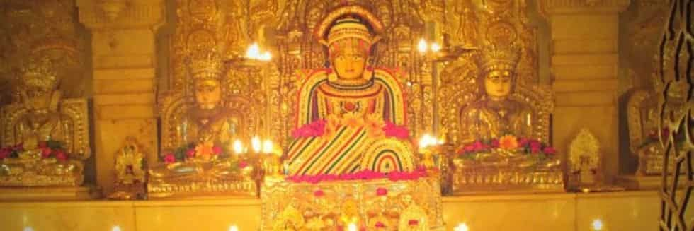 Bombay High Court Rejected Pleas Seeking Reopening of Temples amid COVID-19