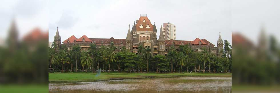 Bombay High Court Appointed Senior Advocate as Legal Guardian of Incapacitated Solicitor