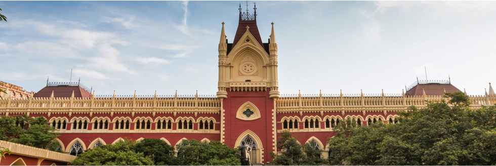 Calcutta High Court Granted Anticipatory Bail to Birbhum Journalist and Batted for Press Freedom
