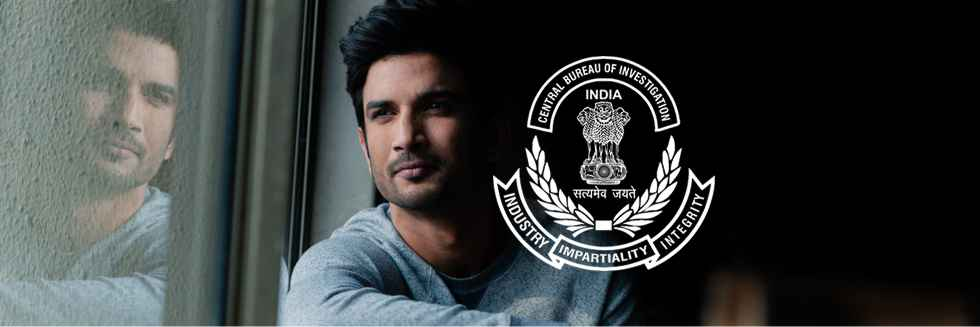 Centre Approves Bihar Government's Request for CBI Probe Into Sushant Singh Rajput Death