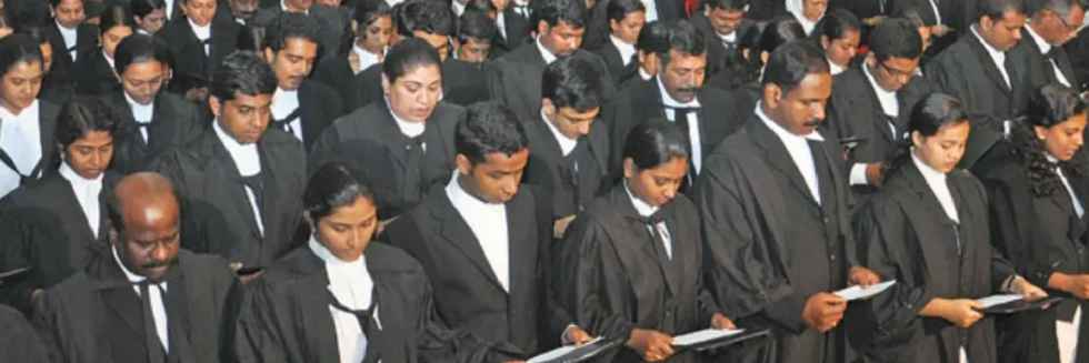 Chandigarh HC Seeks BCI, State Bar Council Reply Over PIL Filed Against Exorbitant Enrollment Fee