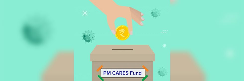 Delhi HC Rejects PIL Opposing ICAI Decision to Transfer Rs 15 Crore to PM CARES Fund