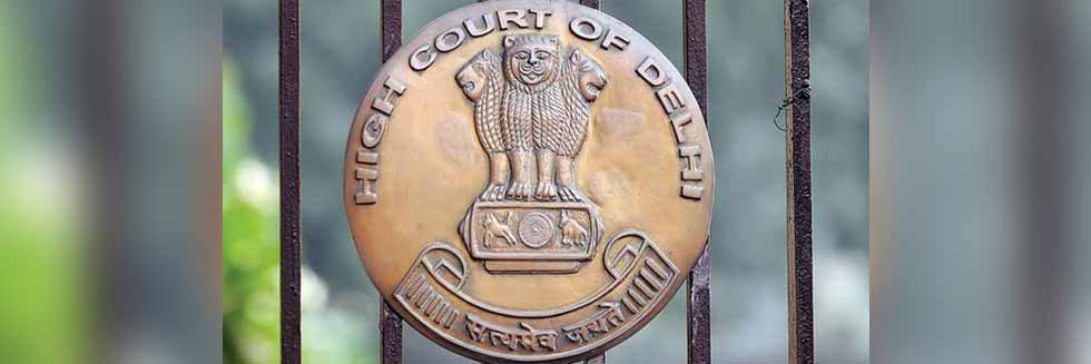 Delhi High Court Directed AAP Government to Continue the Welfare Initiatives for Orphans