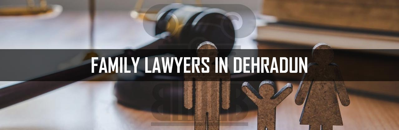FAMILY-LAWYERS-IN-DEHRADUN