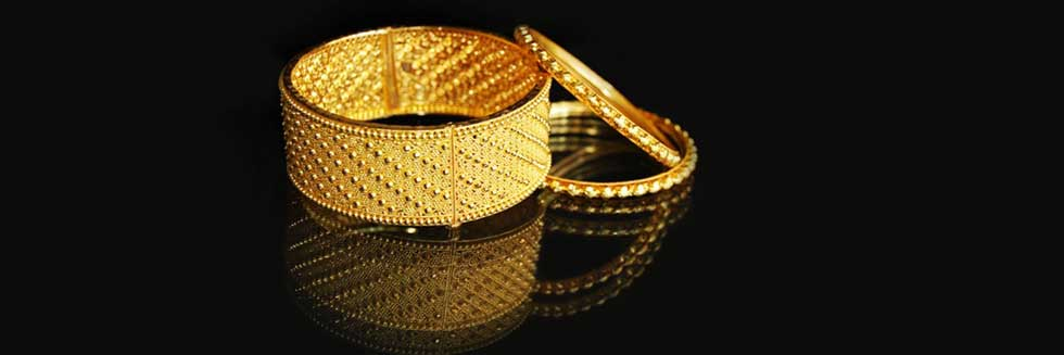 """Indian Women Are Possessive About Their Gold Ornaments"", SC Disposed of Plea Seeking Return of Jewellery"