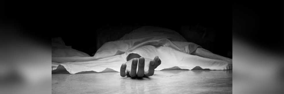 Man Dies After Woman Hit the Head and Chopped Off His Genitals Over a Family Fight – West Bengal