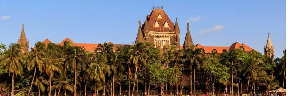 Only First Wife is Entitled to Lay Claim on His Money-Bombay High Court