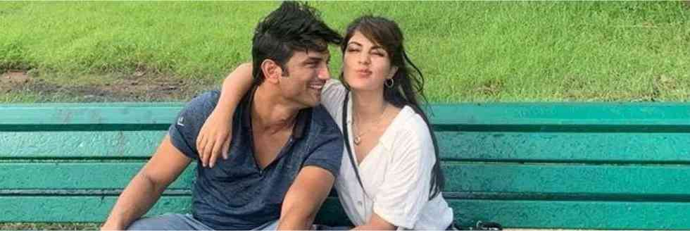 "Plea Filed by Rhea Chakraborty is ""Premature, Misconceived and Non-maintainable""; Bihar Govt Files Reply in SC"