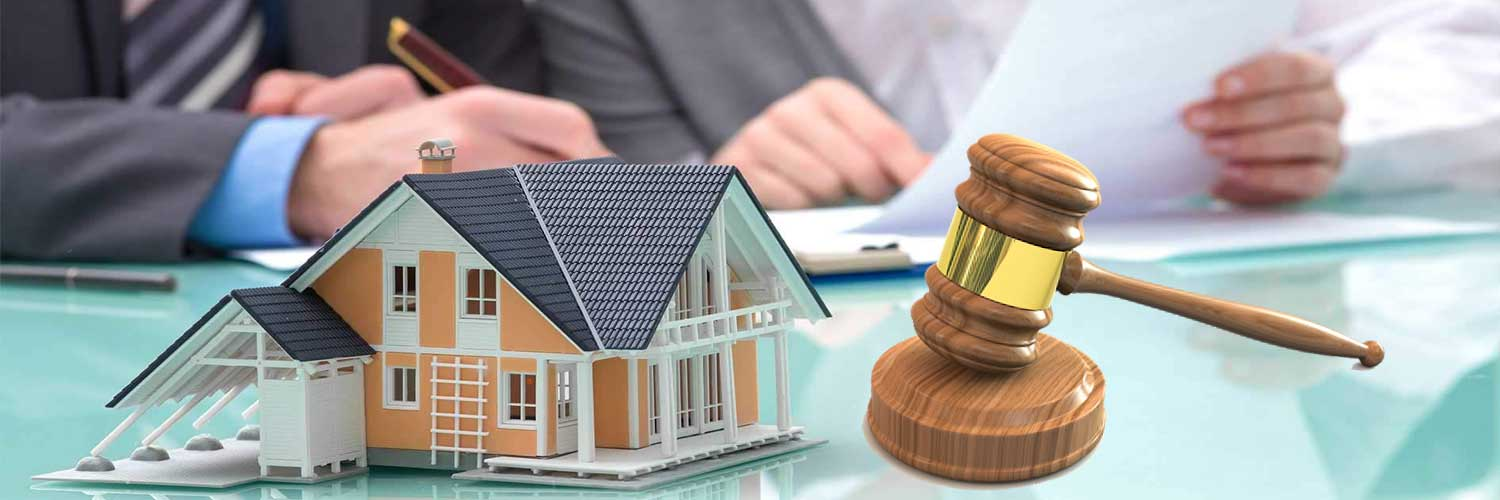 Real Estate (Regulation and Development) Act 2016: Regulatory Attempt and Challenges Ahead?