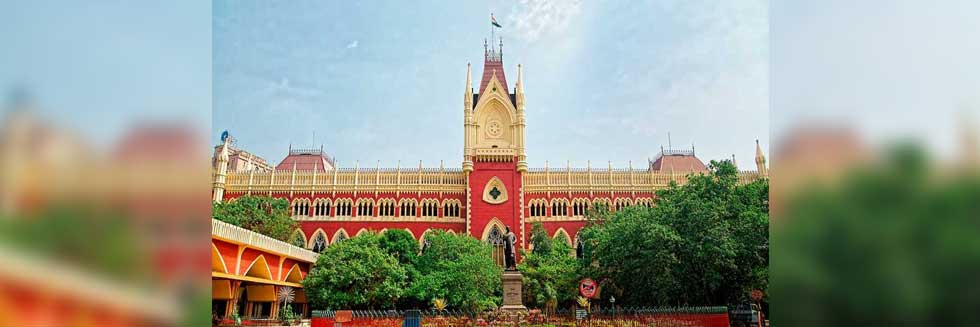 Reporters' Fundamental Right to Publish News That May Not Be Pleasing to Administration, Says Calcutta HC