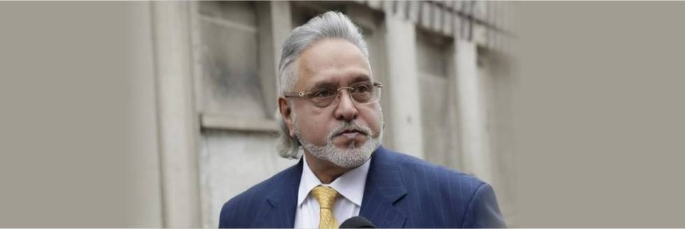 SC Adjourned Hearing by Two Weeks After Documents of Vijay Mallya Case Go Missing in Court