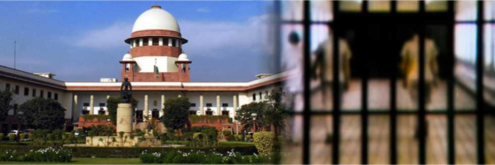 SC Orders Release of Social Activists Who Were Detained for Contempt of Court, While Supporting a Rape Survivor