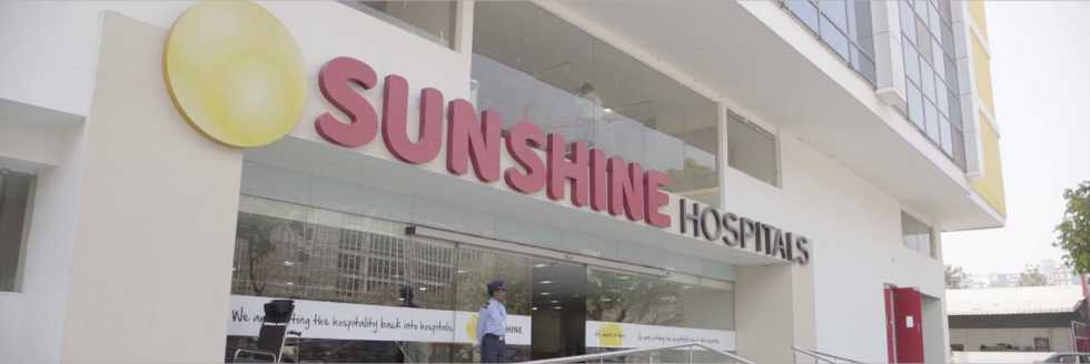 Sunshine Hospital Released Ex-Army Man's Dead Body After Telangana High Court's Order