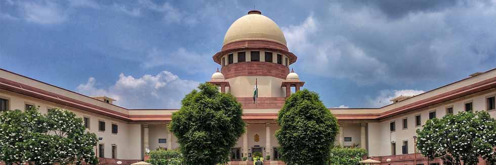 Supreme Court Recommends 11 New Names for Appointment of Judges in Allahabad, Kerala, Gujarat HCs