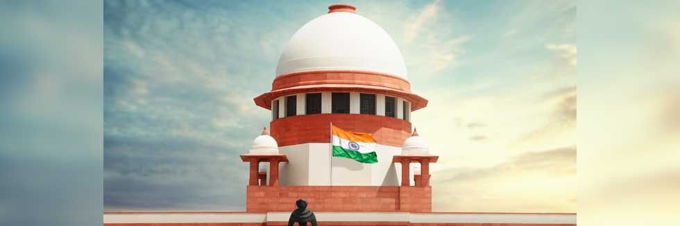 Supreme Court Rejects Plea Seeking Postponement of JEE and NEET 2020 Exams