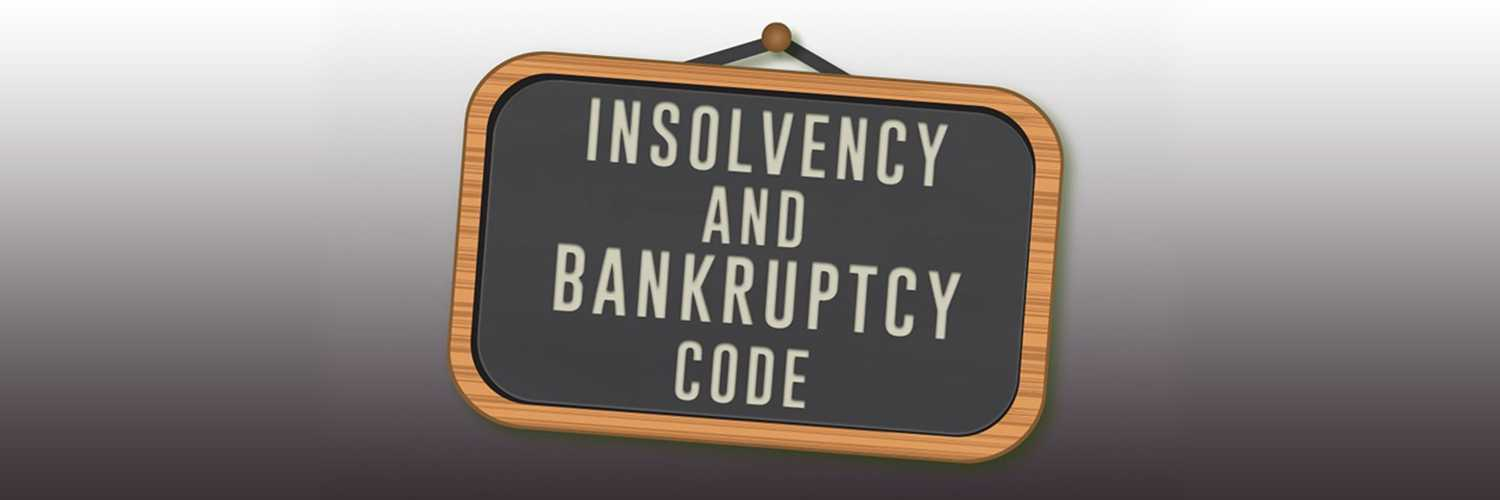 The IBC 2016: Redefining Insolvency Law in India and COVID-19 Ramifications