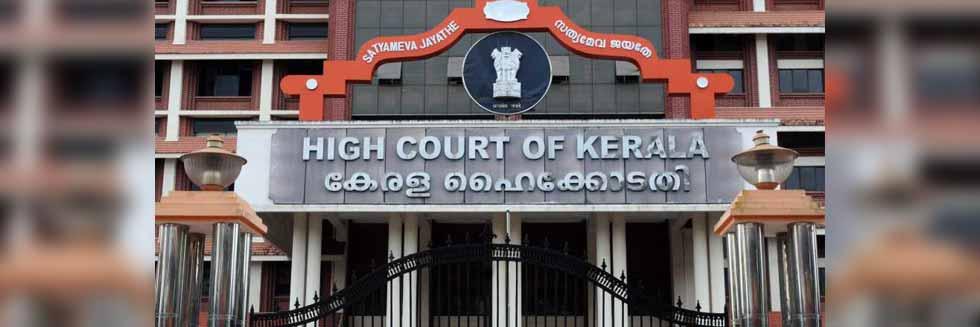 """A Rape Accused Cannot Use Social Media Till the Final Verdict"" – Kerala HC"