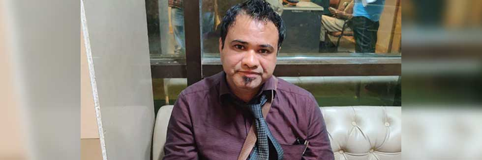 Allahabad HC Sets Aside NSA Detention Charges Against Dr. Kafeel Khan