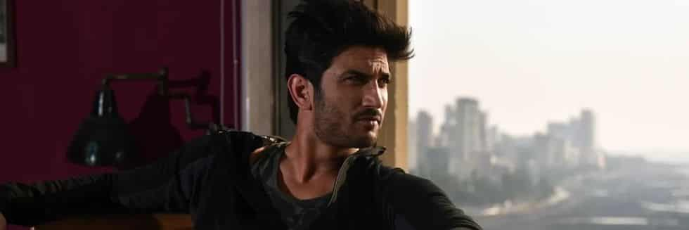 Bombay High Court Urged Media to Show Some Restraint and Not to Hamper Sushant Singh Rajput Death Probe