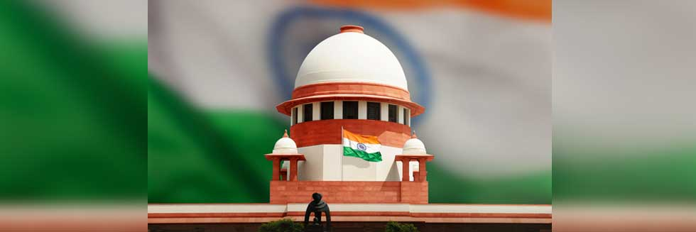 "Digital Media Spreading ""Venomous Hatred"", Regulate It First; Centre to SC"