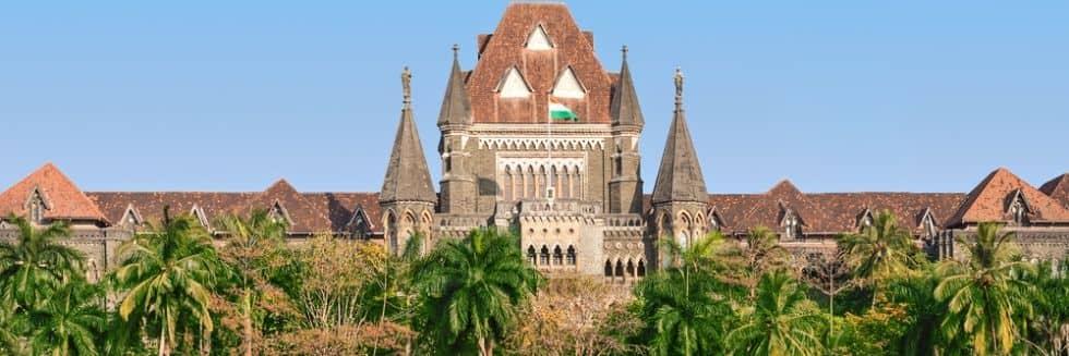 """Manner in which demolition was started prima facie smacks of malafide"" -Bombay HC in Kangana Ranaut's plea against BMC's demolition drive"