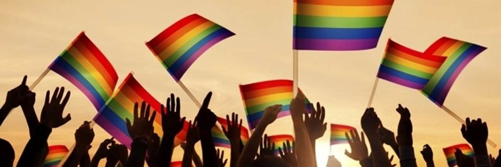 """Our Indian Culture and Law Don't Recognize Same-Sex Marriage""- Centre to Delhi High Court"