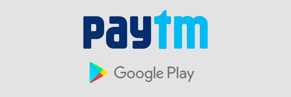 Paytm App is Back on Google Play Store, Hours After It Was Removed
