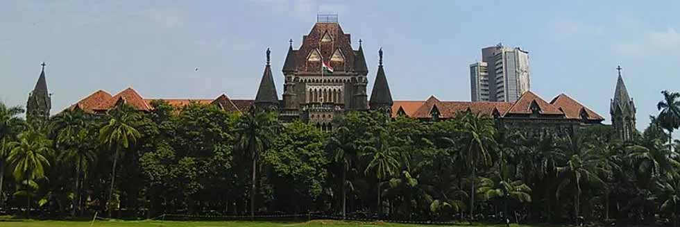 """Rape is Just Not a Forcible Intercourse, It Means to Inhabit and Destroy Everything"": Bombay High Court"