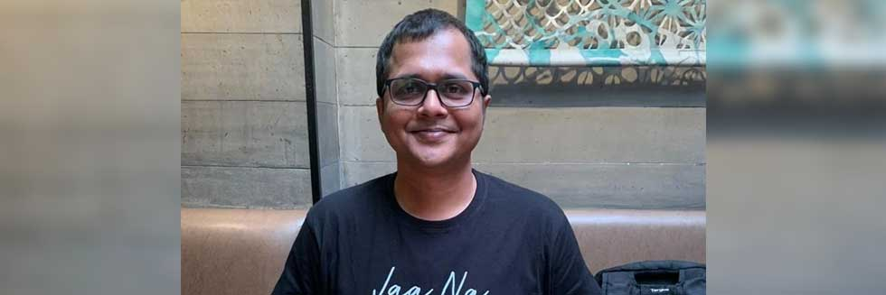 Activist Moves Bombay High Court Seeking Removal of His Personal Details From MIB and Rs 50 Lakh Relief