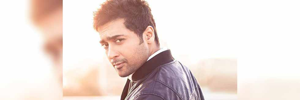Six Former Judges Urge the Madras HC Chief Justice Not to Initiate Contempt Against Suriya Over NEET Remarks