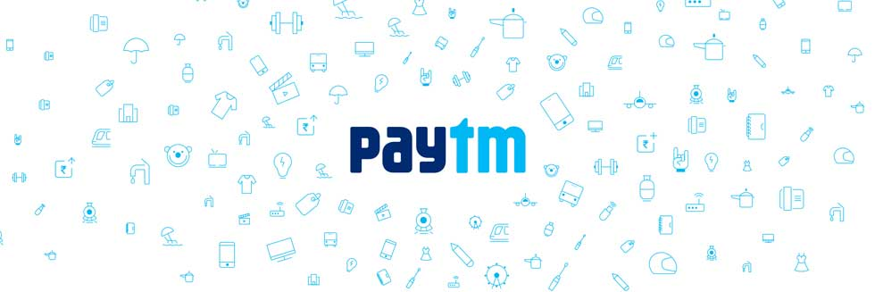 Tech Giant Google Pulls Down Paytm App from Playstore; Employee Cites Gambling Policy Violation