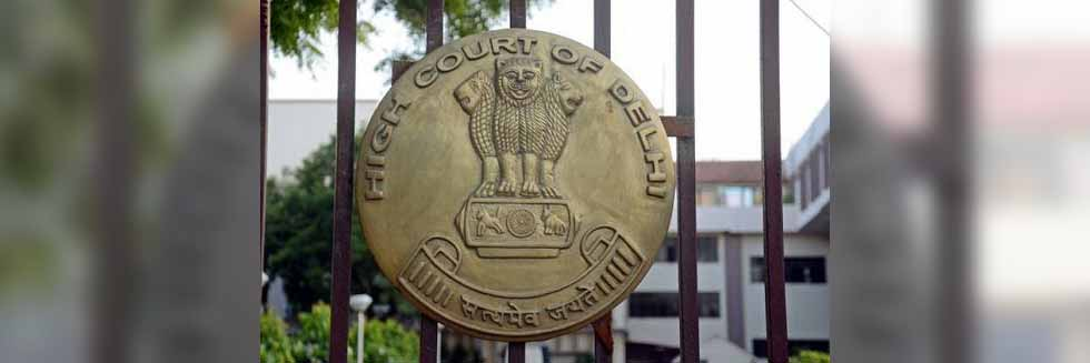 """You Cannot Put a Person in Jail and Prevent From Meeting Their Lawyer""; Delhi HC Pulled Up Tihar Jail Authorities"