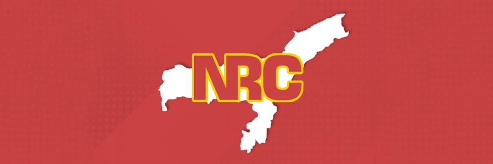 Assam Government Ready to Move Supreme Court Seeking 20% Sample Reverification of Names in NRC
