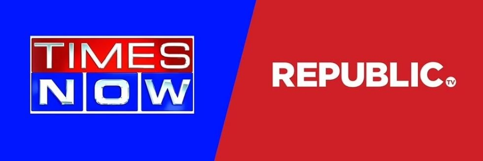 Delhi High Court Restrains Republic TV From Using Tagline 'News Hour'