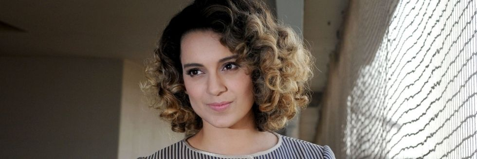 FIR registered against Kangana Ranaut for her tweet criticising farmers' protests