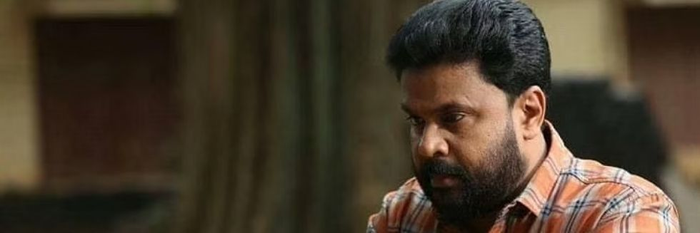 Fearing unfair trial, prosecution in Kerala actor sexual assault case seeks court change